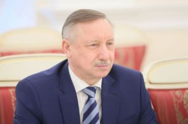 Смольный выделит промышленникам 30 млн рублей напереобучение сотрудников