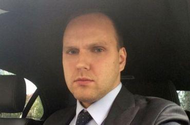 Бывшего муниципального депутата Криницына осудили замошенничество