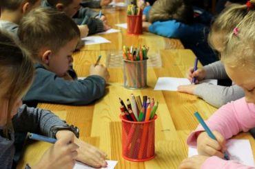 Открытую форму туберкулеза нашли усотрудницы детсада вПетербурге