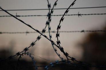 Суд отказал ОНК Петербурга втребованиях к«Крестам»