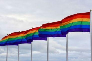 Суд вПетербурге запретил два ЛГБТ-паблика «ВКонтакте»