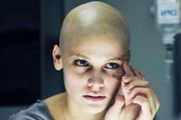 Рука помощи для переживших рак