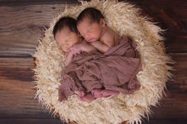15 Хабибов родились вПетербурге запоследние полгода