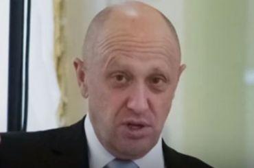 Вокружении «повара Путина» неотвечают, где оннаходится