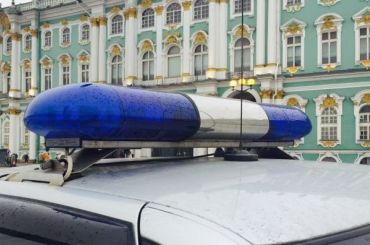 ВПетербурге над студентом изБолгарии надругались двое неизвестных