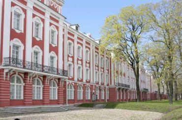 «Яблоко» проведет митинг засохранение СПбГУ вцентре Петербурга