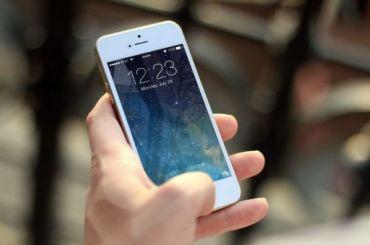 Через шесть лет 5G укоренится вРоссии почти на20%