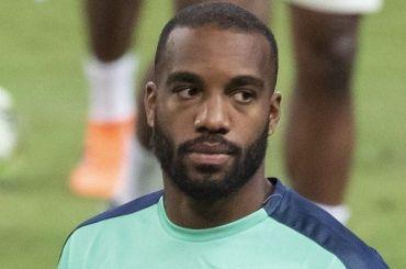 Агент рассказал онесостоявшемся переходе игрока сборной Франции в«Зенит»