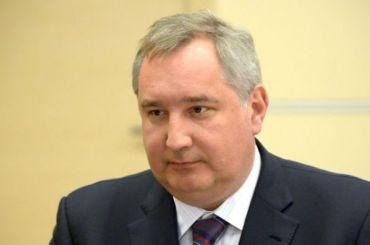 Рогозин поручил выделить средства насоздание двух кораблей «СоюзМС»