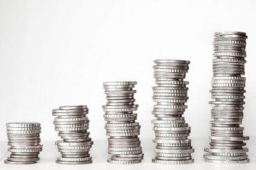 Минимальный размер оплаты труда вырастет на7,5%