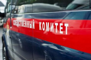 Молодого украинца нашли мертвым вгостинице наРубинштейна