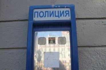 Квартиру петербургской пенсионерки обокрали на2,1 миллиона рублей