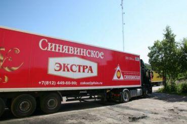 Птицефабрика «Синявинская» судится сбывшими владельцами предприятия