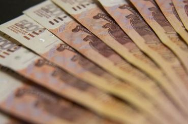 Пострадавшие вДТП смаршруткой итрамваем получат до2 млн рублей
