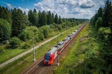 Финские пограничники могут открыть новый пропускной пункт