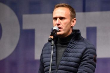 Глава Камчатки предложил Навальному возглавить село насевере региона