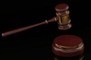 «ЗАКС.РУ» судили без участия самого СМИ, зато споддельными документами