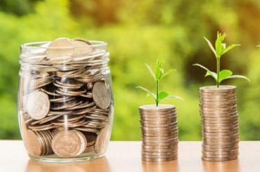 Министр финансов сообщил оросте зарплат бюджетников в2020 году