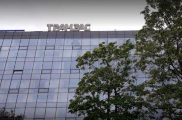 Работу компании «Транзас навигатор» парализовали обыски ФСБ