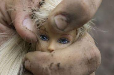 МВДРФ: произошел резкий скачок сексуальных насилий над детьми