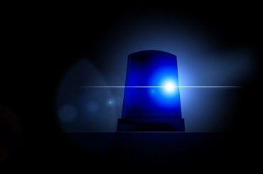 Два подростка погибли вДТП вКоломягах