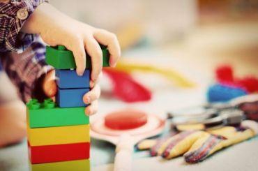Две воспитательницы уволены после жалобы наизбиение детей