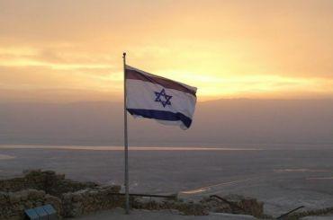 Все дипмиссии Израиля возобновят работу 1ноября