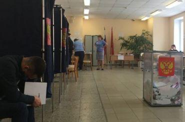 Депутаты пожалуются Генпрокурору наоппозиционные СМИ
