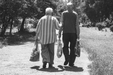 Россияне рассказали обидеальной пенсии