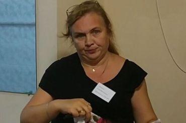 Председателя УИК вКоломне уволили из-за фальсификаций навыборах