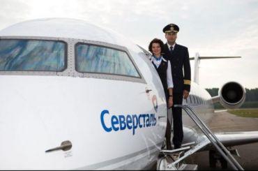 Авиасообщение между Финляндией иКарелией возобновится весной