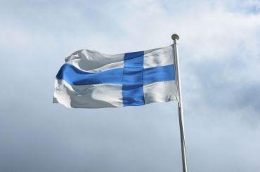 Финляндия разрешила подавать документы навизу заполгода допоездки