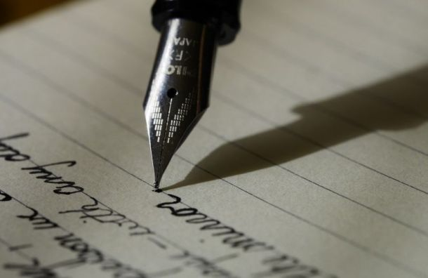Фигурант дела «Нового величия» объяснил свою отчаянную акцию всуде