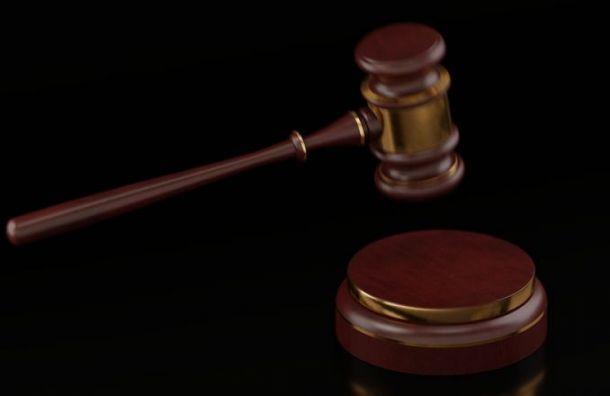 Суд вынес приговор вотношении адвоката иего разбойной банды