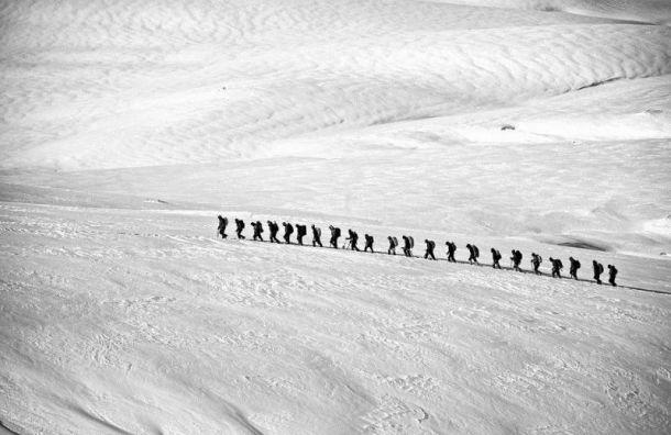 Дороги нанамыве Васильевского острова небудут убирать зимой отснега