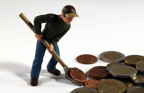 Оплата проезда может вырасти додесяти рублей