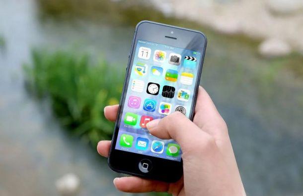 Госдума запретила продажу компьютеров исмартфонов без российского софта