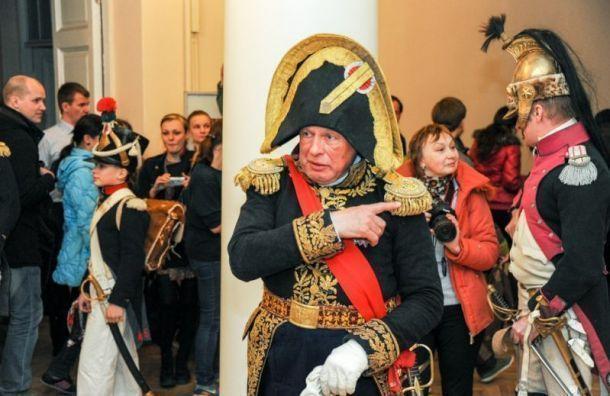 Дело историка Соколова продолжат расследовать вМоскве