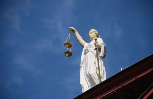 Россиян стали сильнее волновать ихгражданские права
