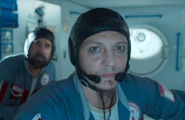 Лобода сообщила одате ивремени выхода нового клипа Линдеманна