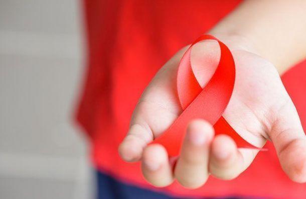 Суд незаберет ребенка уВИЧ-положительной матери