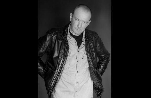 Умер актер из«Улицы разбитых фонарей»
