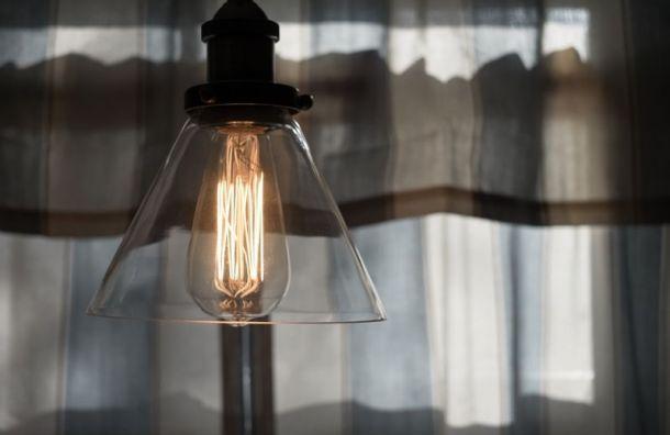 Жителям домов напроспекте Ударников вернули свет затри часа