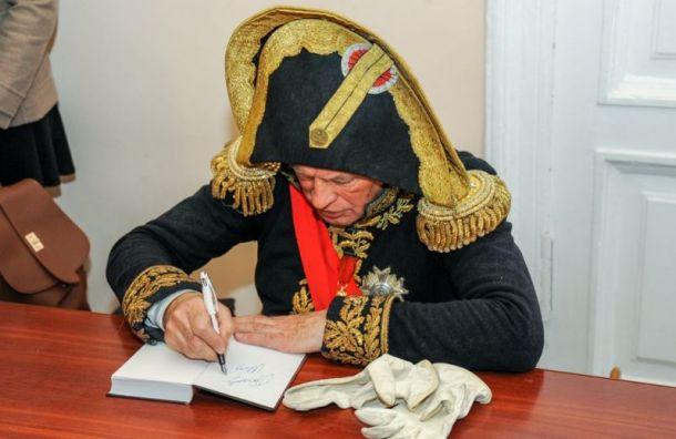 Пучков: Назадержанного ученого Соколова была организована травля