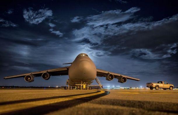 Самолёт Superjet 100 отстранили отполётов