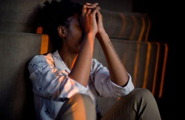 Больше половины менеджеров Петербурга регулярно страдают отстресса
