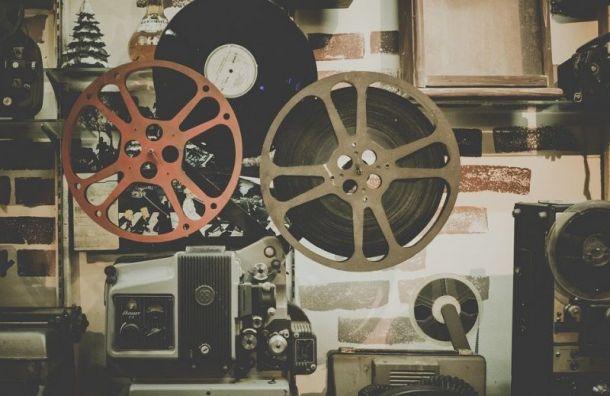Минкультуры отказало ввыдаче прокатного удостоверения фильму «Дау»
