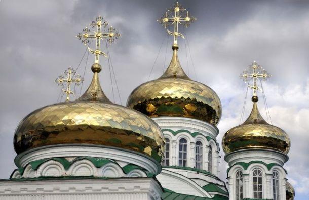 Соблюдать пост намерены только 9% православных