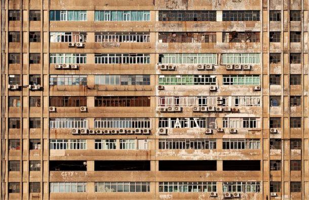Петербург вошел втройку городов ссамой дорогой арендой квартир