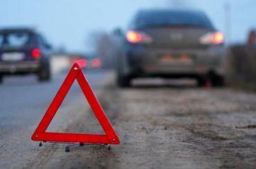 Беглов: вПетербурге стало меньше нарушений ПДД